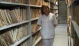 Cicle Formatiu de Tècnic Superior en Documentació i Administracions Sanitàries
